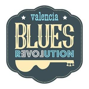 Valencia Blues Revolution