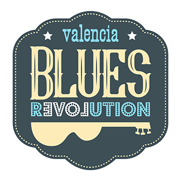 Valencia Blues Revolution