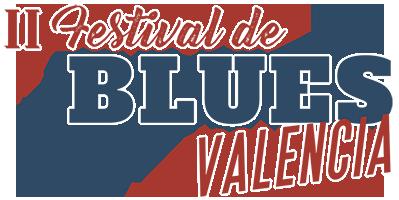 Festival de Blues de Valencia 2017
