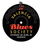 Valencia Blues Society - Sociedad de Blues de Valencia